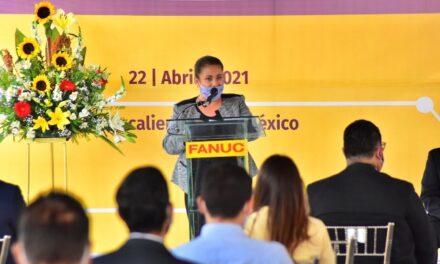 ¡Municipio de Aguascalientes reconoce a empresas generadoras de desarrollo económico!