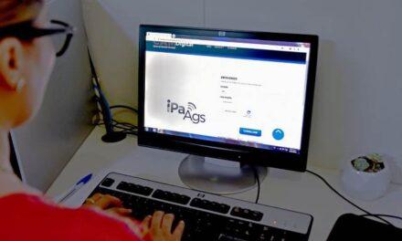 ¡Municipio pone en funcionamiento sistema en línea para pagos de servicios y trámites!