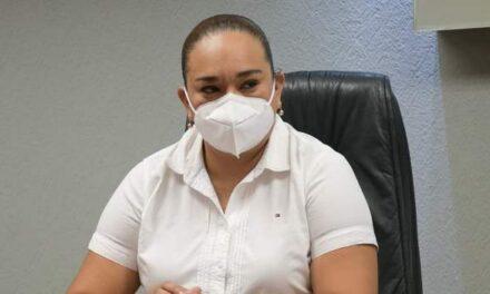 ¡Las propuestas de Arturo Ávila no representan soluciones para Aguascalientes: Natzielly Rodríguez Calzada!