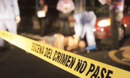 ¡México registra en los primeros meses del año 1,464 atrocidades, de las cuales 51 fueron contra menores de edad: Causa en Común!