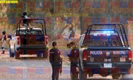 ¡Identificaron al hombre ejecutado en San Pablo de Nazas en Lagos de Moreno!