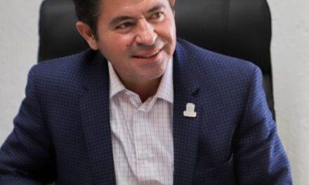 ¡Voto razonado y consciente promueven medios públicos de radio y televisión en Aguascalientes!