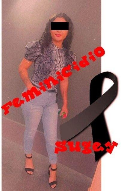 ¡Ya fue identificada la mujer asesinada en un auto-hotel en San Juan de los Lagos: era de Aguascalientes!