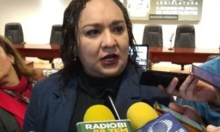 ¡Arturo Ávila no tiene propuestas concretas, sólo busca la foto: Natzielly Rodríguez Calzada!