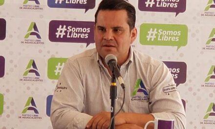 ¡Debates no han sido efectivos para dar a conocer propuestas de candidatos: Vicente Pérez Almanza!
