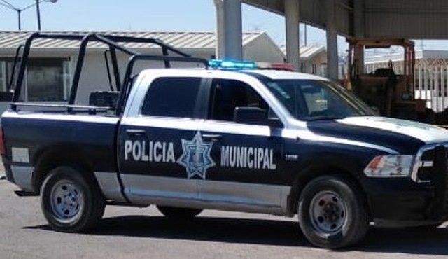 ¡Adolescente originario de Veracruz se mató ahorcándose en una empresa en Aguascalientes!