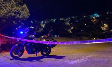 ¡Ejecutaron a dos hombres tras agresiones armadas en Zacatecas y en Guadalupe!