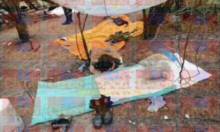 ¡Detención de policías municipales permitió arresto de 17 delincuentes y rescate de 6 secuestrados en Lagos de Moreno!