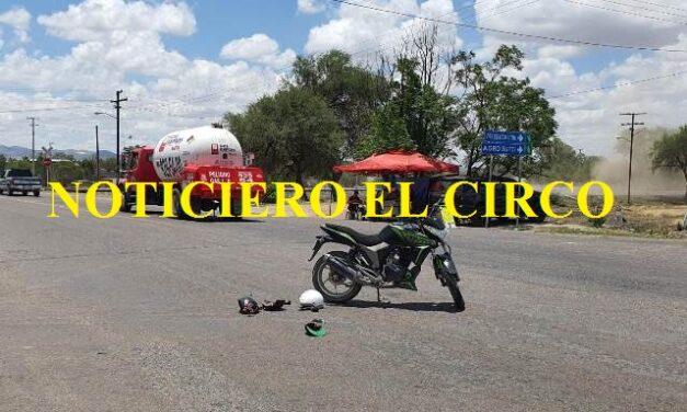 ¡Guardia Nacional es un cero a la izquierda en Aguascalientes y todo el país!