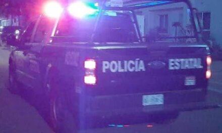"""¡Hombre murió atropellado por un auto """"fantasma"""" en Jesús María, Aguascalientes!"""