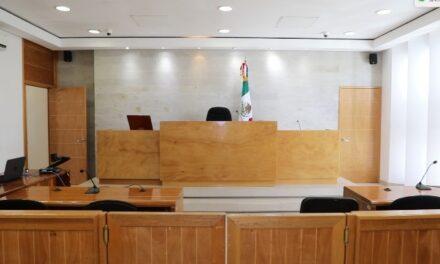 ¡Detuvieron a adolescente que participó en el asesinato a golpes de un joven en Aguascalientes!