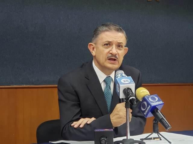 """¡Que desaparezcan partidos """"chiquitos"""" pide CANACO pues cuestan mucho dinero a los ciudadanos!"""