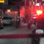 ¡Ejecutaron a un joven de más de 10 balazos en su casa en Zacatecas!