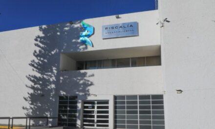¡Confirmaron sentencia de 30 años de prisión para mujer por delitos sexuales en agravio de 3 menores de edad en Aguascalientes!