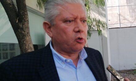 ¡Anuncian más paros en la industria automotriz, afectarán a 8 mil trabajadores: Rogelio Padilla de León!