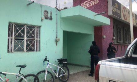 ¡Ancianita murió asfixiada con un taco de carne en Aguascalientes!