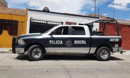 """¡Joven murió intoxicado con """"crystal"""" y pastillas en Aguascalientes!"""