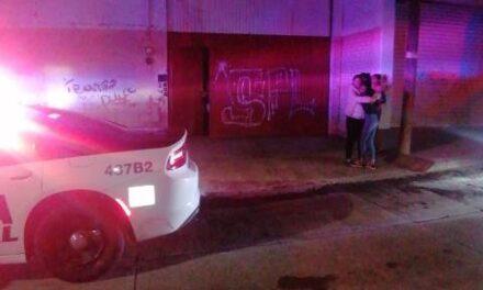 ¡Una adolescente de 14 años de edad se quitó la vida colgándose en Aguascalientes!