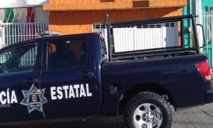 ¡Treintañero se privó de la vida por ahorcamiento en Jesús María, Aguascalientes!