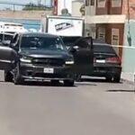 ¡1 ejecutado y 1 herido tras enfrentamiento entre civiles armados en Fresnillo!