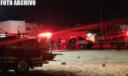 ¡Mujer policía fue secuestrada, torturada y abandonada amarrada y con vida en Guadalupe!