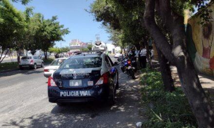 ¡Aguascalentense fue asaltado y apuñalado en Cuernavaca en una compra-venta de un auto!