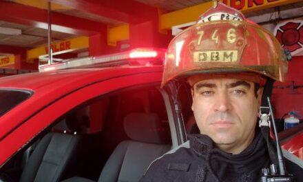 ¡Protección Civil Municipal recalca la importancia de ceder el paso a las unidades de emergencia!