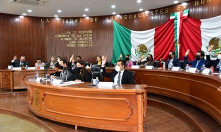 ¡Destaca administración de Tere Jiménez por innovar con la implementación de Juzgados Cívicos!