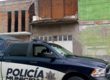 ¡Vincularon a proceso a sujeto que asesinó a su cuñado con un burro de planchar en Aguascalientes!