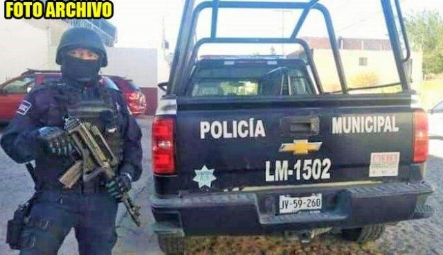 ¡Identificaron a hombre ejecutado en su casa en Lagos de Moreno: era operador de ambulancia!