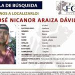 """¡""""Levantaron"""" y ejecutaron a un activista que buscaba a su hijo desaparecido desde el 2018!"""