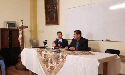 ¡Más importa a la gente un animal tirado que un bebé muerto: Rogelio Pedroza González!