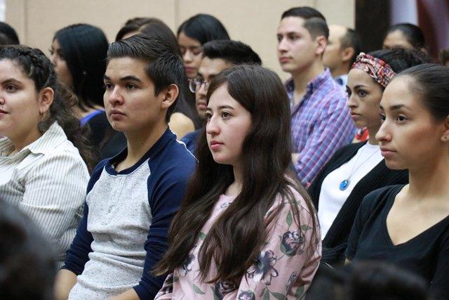 ¡Publica IEA convocatorias para solicitar becas académicas dirigidas a estudiantes de escuelas particulares!