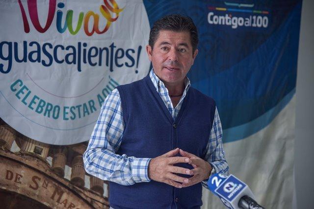 ¡Aguascalientes se suma a la estrategia de digitalización de los Pueblos Mágicos!