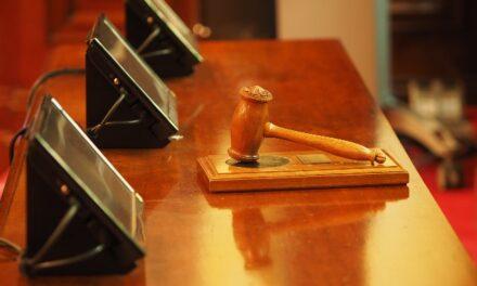¡Sentenciaron a 18 años de prisión a sujeto que violó a una menor de edad en Aguascalientes!