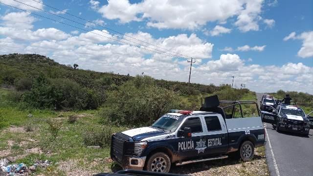 ¡Vincularon a proceso a dos mujeres y un hombre detenidos en Pánuco!