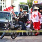 ¡Ejecutaron a un hombre e hirieron a otro en la colonia Tres Cruces en Zacatecas!