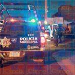¡Ejecutaron a dos adultos y dos niñas e hirieron a un niño y una mujer en Fresnillo!