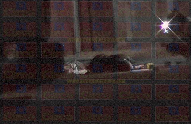¡Otro doble homicidio en Fresnillo: ejecutaron a una pareja en la Francisco Villa!