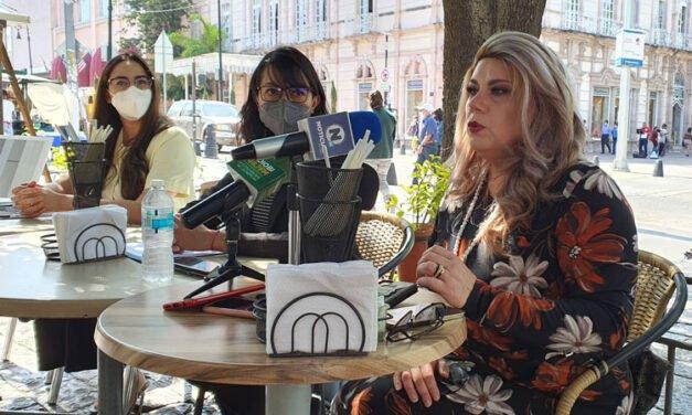 ¡En financiamientos, autoridades les han quedado a deber a mujeres empresarias: MEMAC!