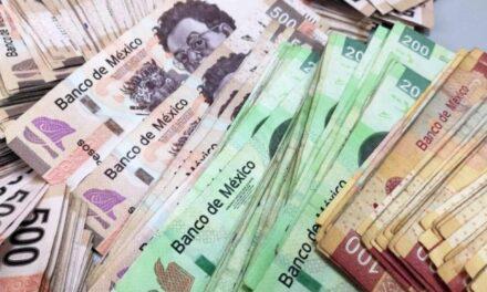 ¡Vincularon a proceso a un colombiano por fraude en Aguascalientes!