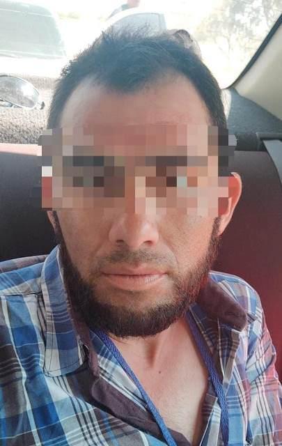 ¡Nuevo golpe al narcomenudeo efectúa la SSPE y Policía de Tepezalá!