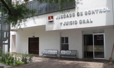 ¡Confirmaron sentencias para sujeto que atacó sexualmente a su hija en Aguascalientes!