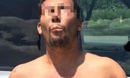 ¡Vicioso asesinó a su sobrino de 8 años de edad e hirió a su primo en Aguascalientes!