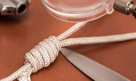 ¡Sentenciaron a un sicario por un intento de ejecución en Aguascalientes!
