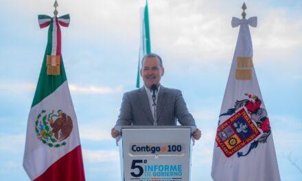 ¡Bilingüismo, modelos duales y tecnologías: la nueva educación en Aguascalientes!
