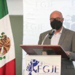 ¡Ya identificaron a 9 de los 10 ejecutados en Machines, Zacatecas!