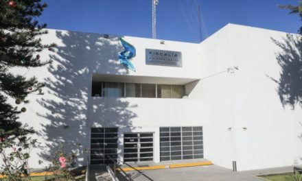 ¡Sentenciaron a 50 años de prisión por secuestro a 3 sujetos en Aguascalientes!