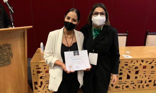 ¡Como un éxito calificó la diputada Genny López Valenzuela al Primer Foro Diagnóstico de la Salud del Estado de Aguascalientes!