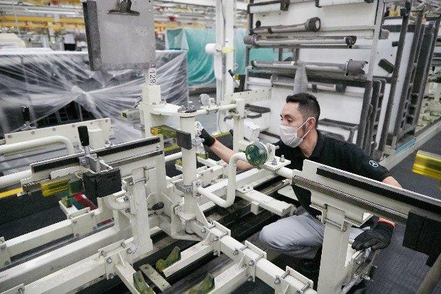 ¡Supera Aguascalientes 17 mil nuevos empleos durante los primeros nueve meses del año!